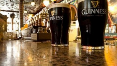 Guinness gets approval to cover N4.8bn dividend