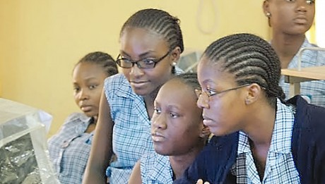 NERDC introduces 39 new subjects for secondary schools