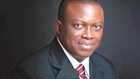 Nigeria can survive without oil if...NLNG boss