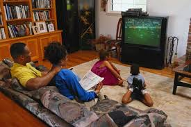 Nigerians to invest N700bn just to watch TV in 2015