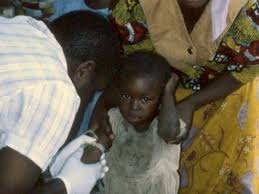 Oyo State confirms outbreak of lassa fever in Western Nigeria