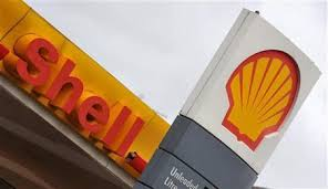 Shell Plans 3 developmental projects in Nigeria worth N2 Billion