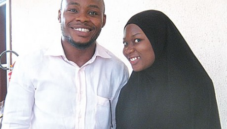 2 UI undergraduates receive automatic employment
