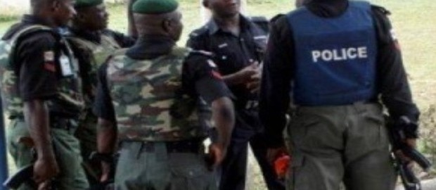 Abducted Wife Of UNIOSUN ASUU Chair Rescued