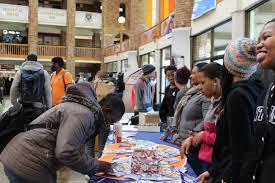 Activities to commemorate Nelson Mandela