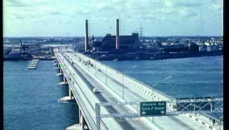 FG Replaces 48 Damaged Steel Columns On Eko Bridge To Avoid Collapse
