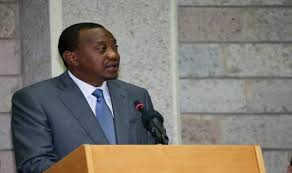 Kenya, Ethiopia Sign Deal for Border Communities