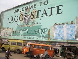 Lagos gov. loses dad