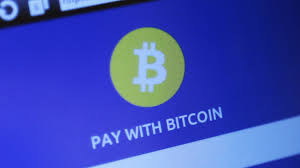 Microsoft now accepts Bitcoin for purchasing digital goods