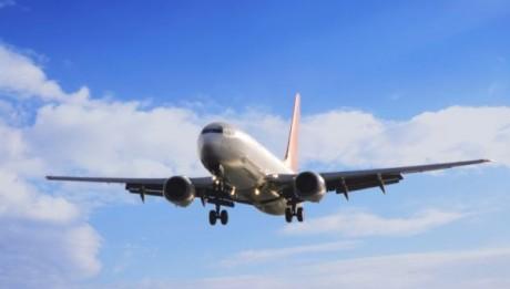 NAMA to start 24hr airspace service throughout Nigeria