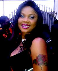 Nollywood Actress Iyabo Ojo's Fespris World Currently Offers Breast Implant & Vaginal Tightening