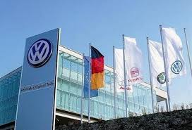 Volkswagen to Start Assembling Cars In Nigeria Next Year