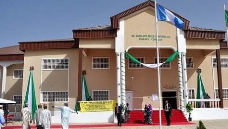 15,745 students get N669m Yobe scholarships
