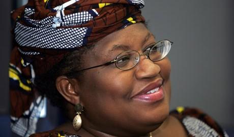22,000 Graduates Gain From Govt's Graduate Internship Programme - Okonjo-Iweala