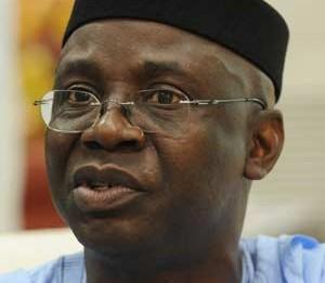 Bakare advises Fed Gov to postpone general elections to avoid bloodshed