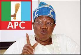 Buhari's Certificates Were Stolen During IBB Coup. - Alhaji Lai Mohammed