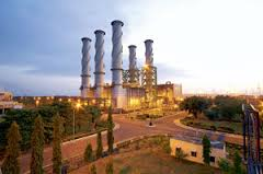 Egbin Power Improves National Grid with 220MW