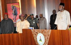 FEC approves N1.2bn FCT sewage contract