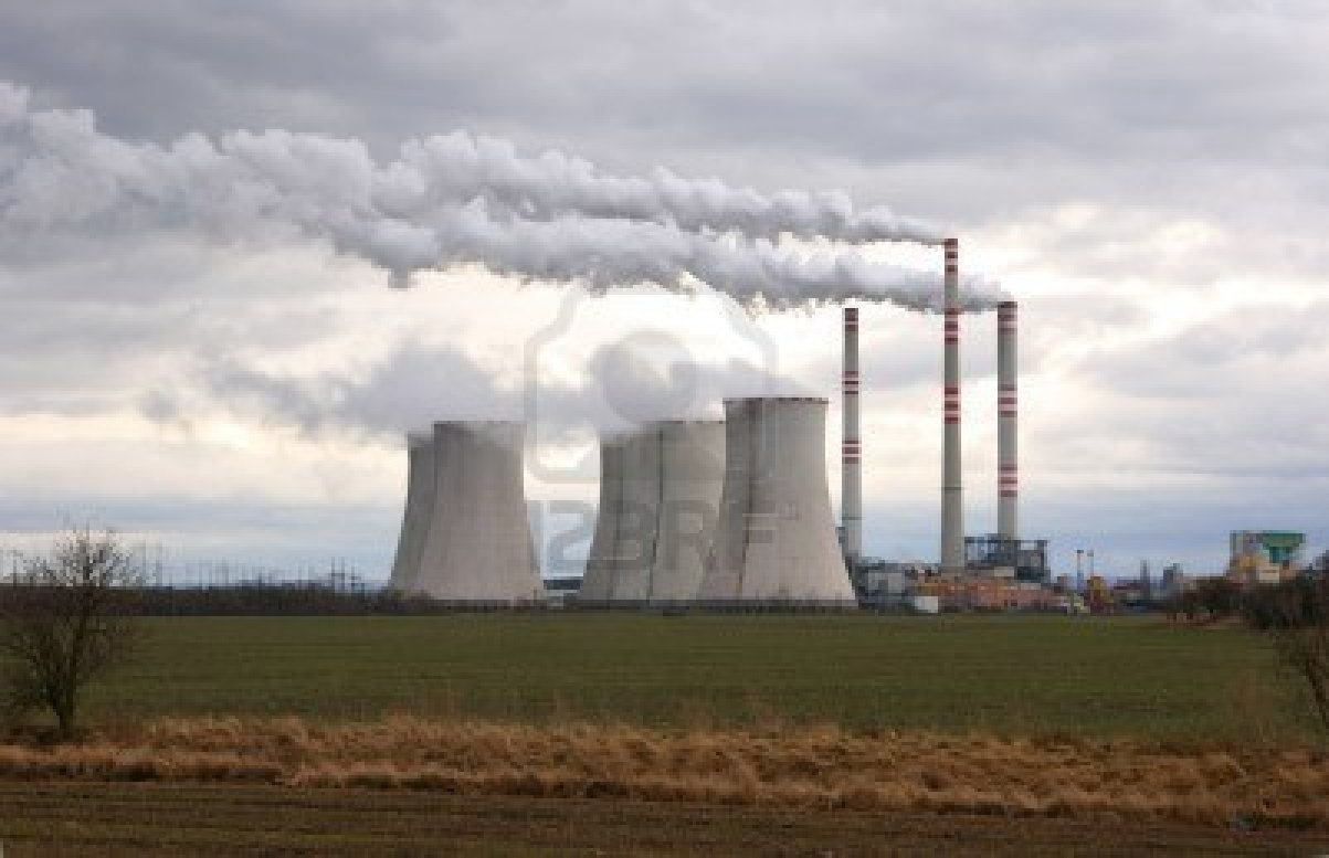 Hope for Nigeria FG to start work on 3 coal power plants ...