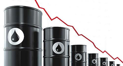 How Nigeria can take advantage of declining crude oil value