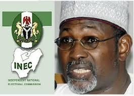INEC Allay Concerns On Alleged PVC Robbery In Borno