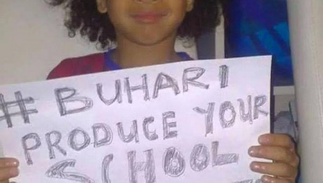 INEC STILL WAITING FOR BUHARI'S PRIMARY SCH CERTIFICATE