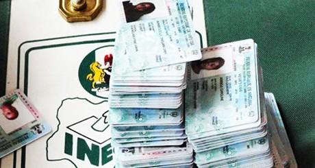 INEC starts PVC distribution in 239 wards in Kogi