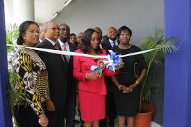MainOne Nigeria opens data center to service West Africa