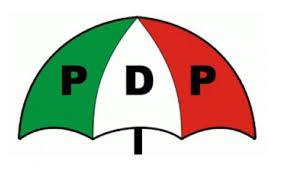 The campaign team of PDP will go door to door in Abuja