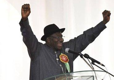 Why Some People Chose Not Vote For Jonathan