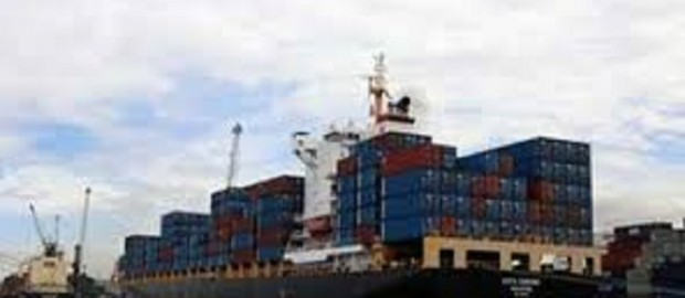 43 ships stuffed with foods, petroleum products to arrive in Lagos