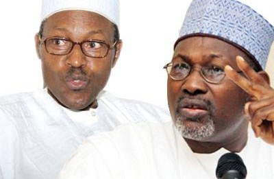 APC And INEC Disagree Over PVCs' Distribution