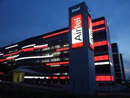 Airtel Invests Sh2.5 Billion to Update 3G Network
