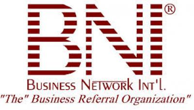 BNI plans $15bn business project in 2015