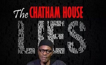 Buhari To Speak Through Video Link In London - UK Guardians News