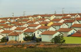 FG signs MoU for expansion of 15,000 housing units