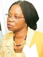 Former Minister Optimistic About 2015 Elections, Encourages PVC Collection