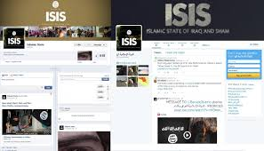 ISIS Plans To Radicalize Nigerian Youths Education Abroad