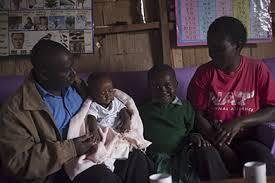 Kenya releases $416mn healthcare scheme