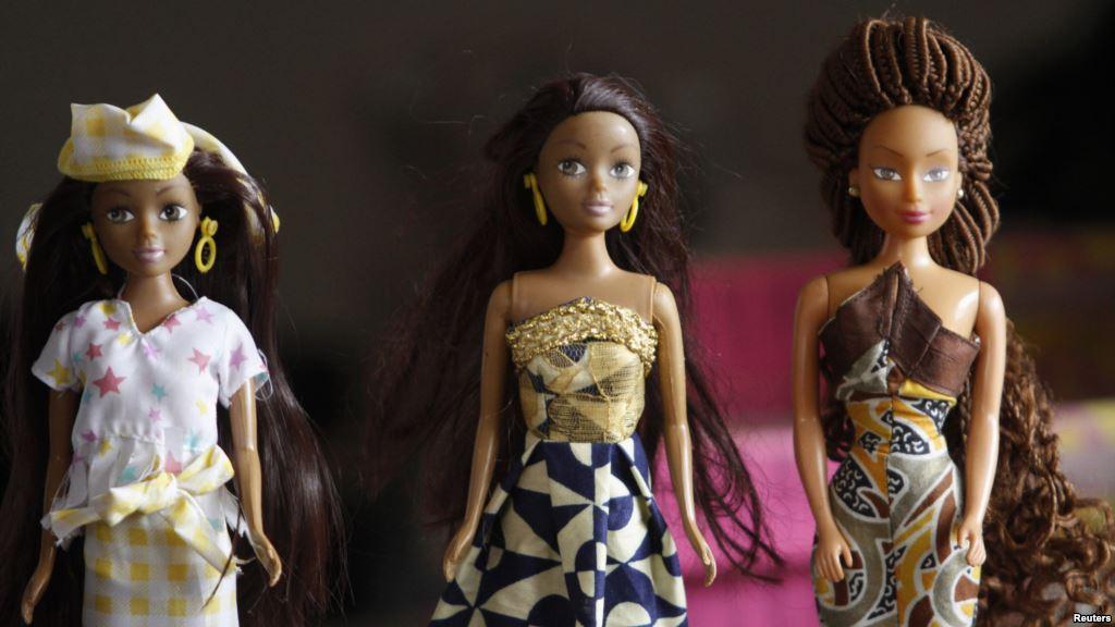 Resultado de imagem para nigeria doll queen