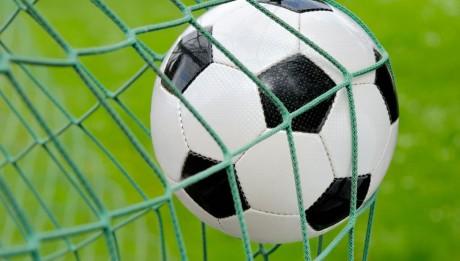 Nigerian footballer imprisoned 2 years for drug trafficking