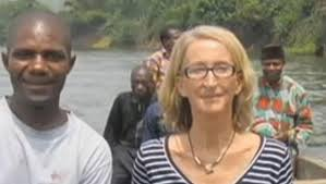 Seattle missionary's kidnappers in Nigeria ask for $300,000 ransom