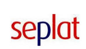 Seplat Completes Purchase of Nigerian Oil Assets