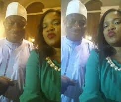 Toyin Aimakhu Unveils Why She Will Vote for Jonathan