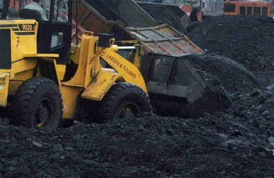 AfDB Commits $200 Million to Coal-to-Power