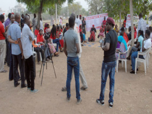 BBOG Group Wants Strong Security For IDPs