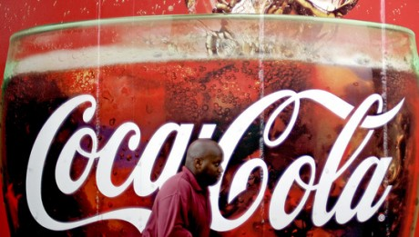 CocaCola trains 16 engineers, offers instant employment