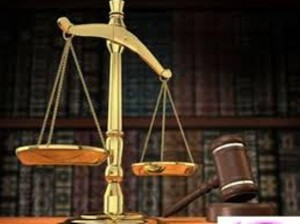 Court Orders Board To Pay Member N50m Over Rights Violation