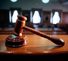 Court Reserves Ruling On Yobe PDP Suit