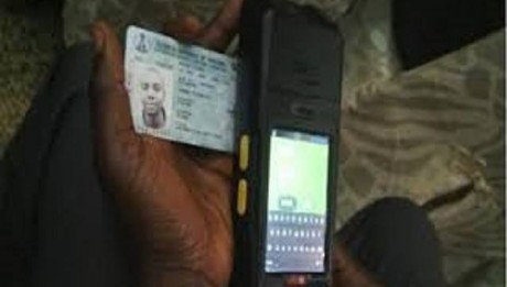 INEC Mock Poll Exposes Card Readers' Flaws